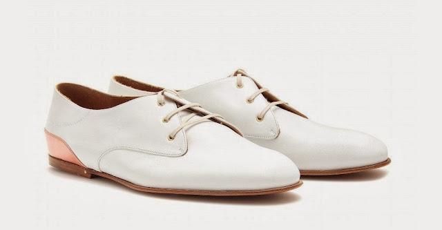 Chloé-zapatosmasculinos-elblogdepatricia-shoes-calzado-calzature-chaussures