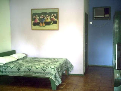 Hotel Playas Hotel el Tucano