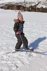 buty narciarskie atomic
