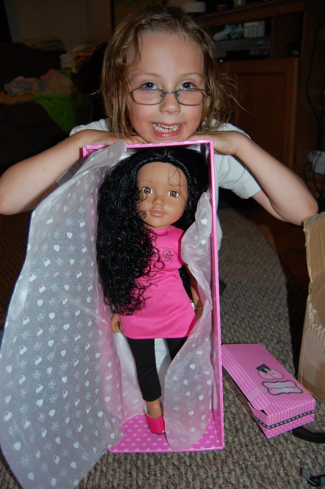 Dating chad valley dolls — photo 1