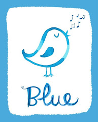 Twitter'dayim