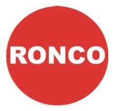 Blog do Ronco