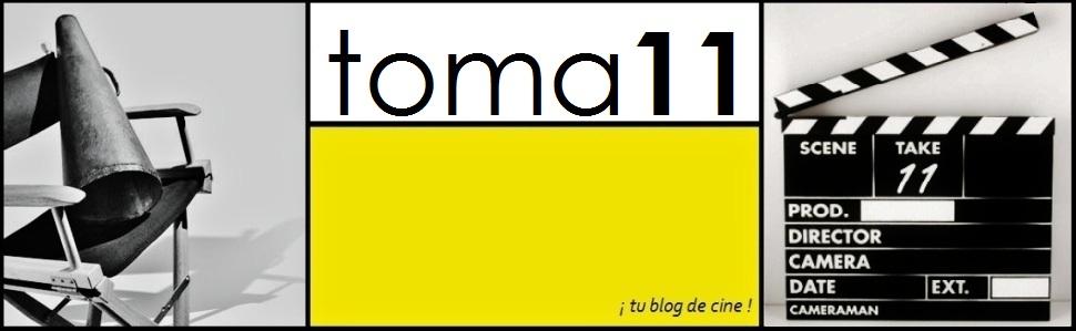 Toma 11