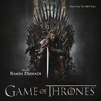 Game%2BOf%2BThrones%2B %2BBy%2BRamin%2BDjawadi%2B%255B2011%255D Download Trilha Sonora   Game of Thrones   2011