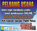 pulsa murah