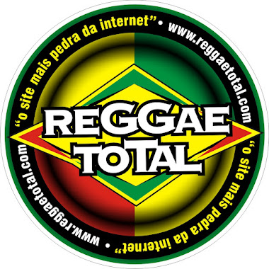 Site Reggae Total