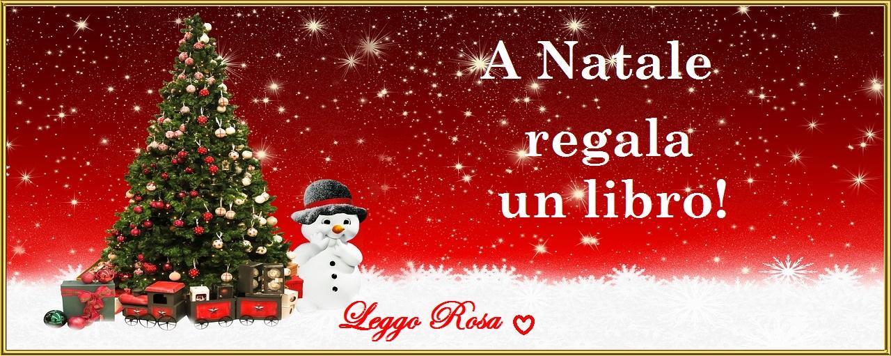 Leggo Rosa