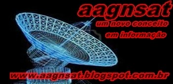 aagnsat