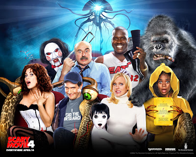 http://1.bp.blogspot.com/-0AG9FAaZ-PE/T_0q9kdvNQI/AAAAAAAAJac/Glu_g04boVY/s1600/Anna_Faris_in_Scary_Movie_4_Wallpaper_1_1280.jpg