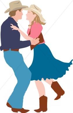 tejano dance