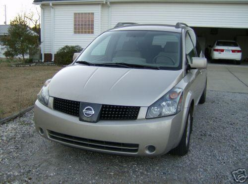 2005 nissan quest navigation system manual free service 2005 nissan quest s service manual 2005 nissan quest service manual