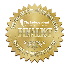 The Many Lives of Ruby Iyer is a YOUNG ADULT FINALIST at 2015 IAN Book of the Year Awards