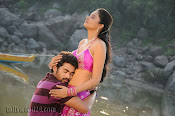 Pure Love Movie Hot Photos Gallery-thumbnail-3