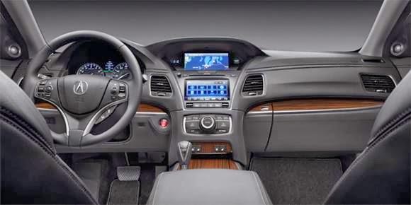 reviews tlx acura review and s driver car photo original price