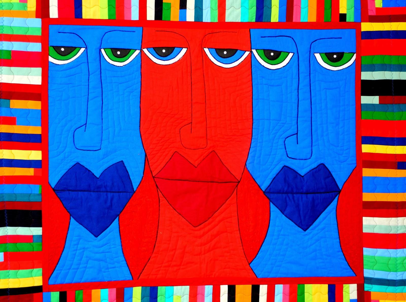 Куплю пэчворк Пэчворк купить Купить лоскутное одеяло Куплю покрывало пэчворк Пэчворк подушка Лоскутная подушка Пэчворк панно Лоскутное панно Лоскутный пэчворк Шитье пэчворк Рукоделие пэч- ворк Плед Лоскутное одеяло купить Техника пэчворк  Квилтинг Аппликация Пэчворк купить Куплю пэчворк Куплю покрывало пэчворк Купить покрывало в стиле пэчворк Одеяло пэчворк купить Лоскутное шитье купить Плед