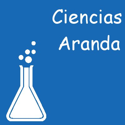 Ciencias Aranda
