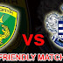 qpr asia tour 2012 : persebaya vs qpr 2012 live streaming