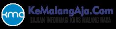 KeMalangAja.Com - Sajian Informasi Khas Malang Raya