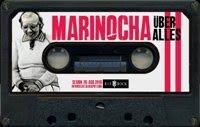Marinocha (26 ago)