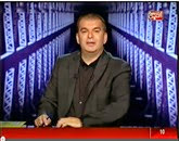 برنامج أسرار من تحت الكوبرى مع طونى خليفة  الأحد 21-9-2014