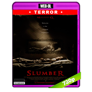 Slumber (2017) WEB-DL 720p Audio Ingles 5.1 Subtitulada