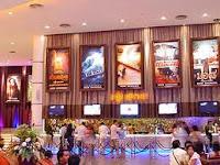 travel wisata paragon cineplex