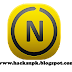 Norton AntiVirus 2014 with crack