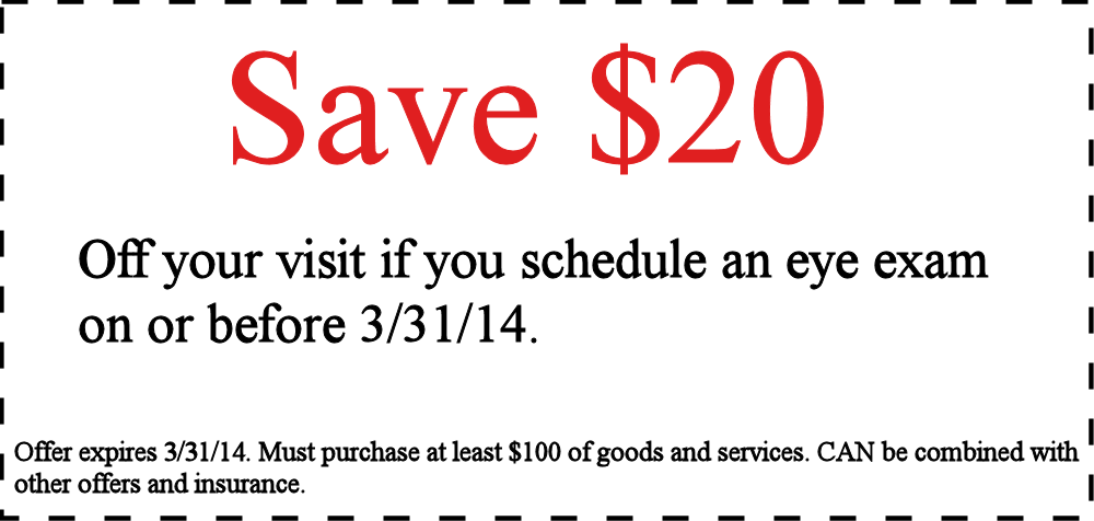 Consumer reports best coupon sites