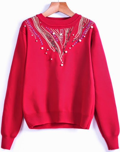 www.sheinside.com/Red-Long-Sleeve-Bead-Decoration-Knitwear-p-192746-cat-1734.html?aff_id=1238