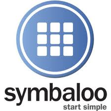 This says Symbaloo.