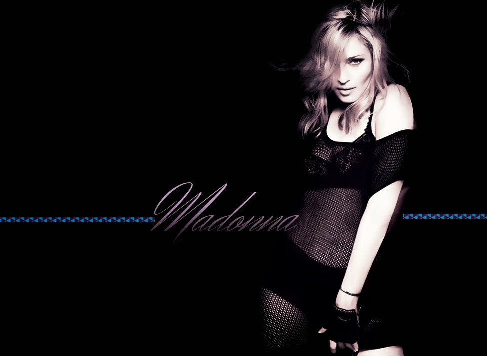 Madonna hd wallpapers hd wallpapers window top rated - Madonna hd images ...