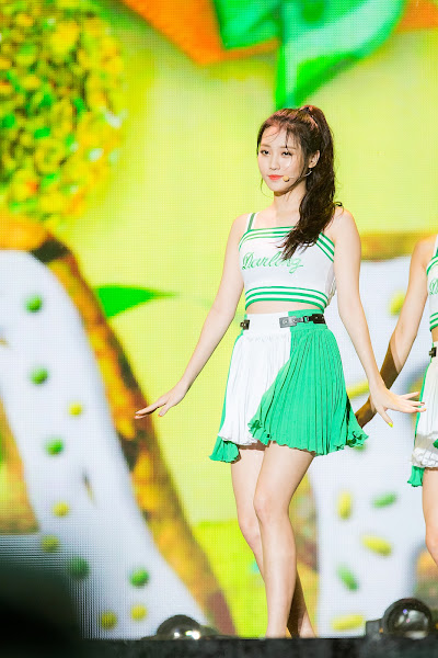 Yura Darling Music Core