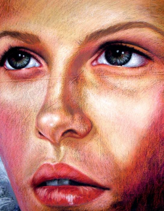 ArtHouse: Melanie Stim...