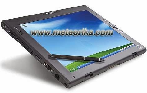 Tips Memilih Tablet PC Berkualitas Sesuai Kebutuhan