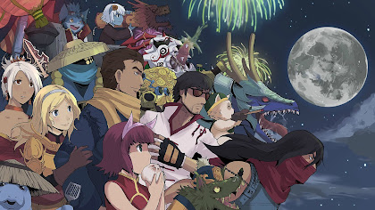League of Legends Anime Download, League of Legends Anime Anime Online, League of Legends Anime Online, Todos os Episódios de League of Legends Anime, League of Legends Anime Todos os Episódios Online, League of Legends Anime Primeira Temporada, Animes Onlines, Baixar, Download, Dublado, Grátis