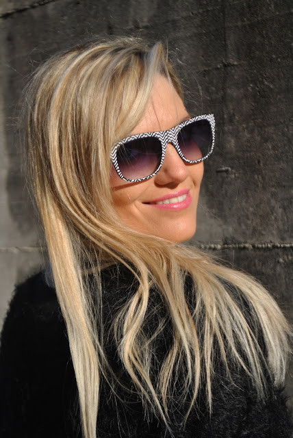 occhiali da sole italia independent italia independent sunglasses outfit casual invernali outfit da giorno invernale outfit gennaio 2016 january  outfit january 2016 outfits casual winter outfit mariafelicia magno fashion blogger colorblock by felym fashion blog italiani fashion blogger italiane blog di moda blogger italiane di moda fashion blogger bergamo fashion blogger milano fashion bloggers italy italian fashion bloggers influencer italiane italian influencer