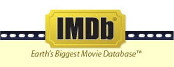 IMDB profile