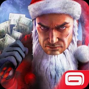 Gangstar Vegas 1.8.2 [Unlimited Money] Gv1