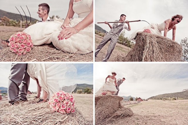 Trash the dress, wedding inspiration blog, Italian wedding inspiration