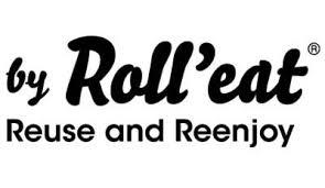 Collaborazione Roll' Eat