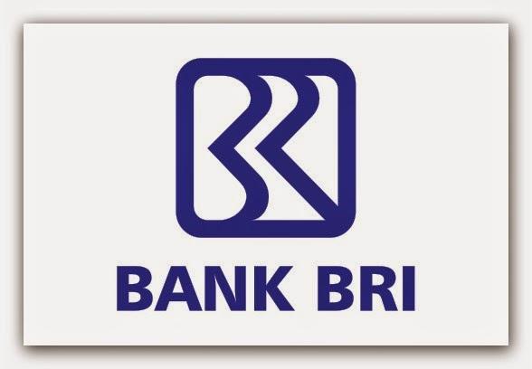 Lowongan Kerja Bank BRI Terbaru Bulan Agustus 2014