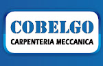 COBELGO CARPENTERIA