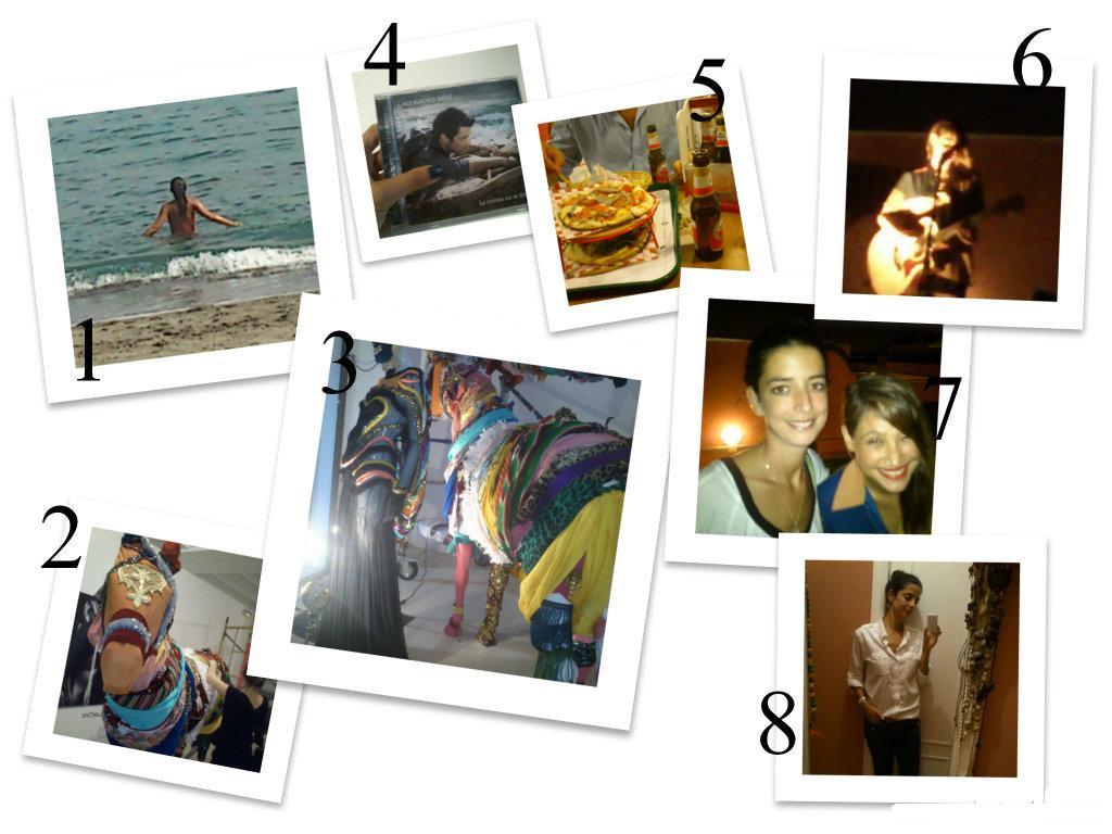 http://1.bp.blogspot.com/-0Afbvd3qWhk/UGG6kvM0B7I/AAAAAAAABI8/9xKBh1u1CdI/s1600/125ebe77-f412-4d15-9e42-4e5c10b4c647wallpaper.jpg
