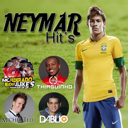 Neymar Hit´s (2013) download
