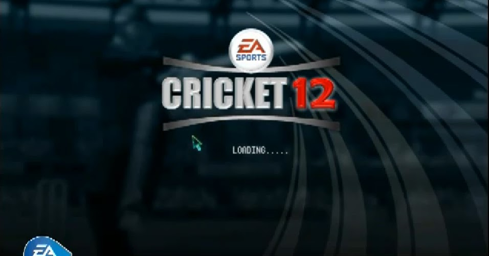 Gameslido offer Cricket 2012 Download Free Full Version with Crack Key ~ Review Kinect and Xbox ...