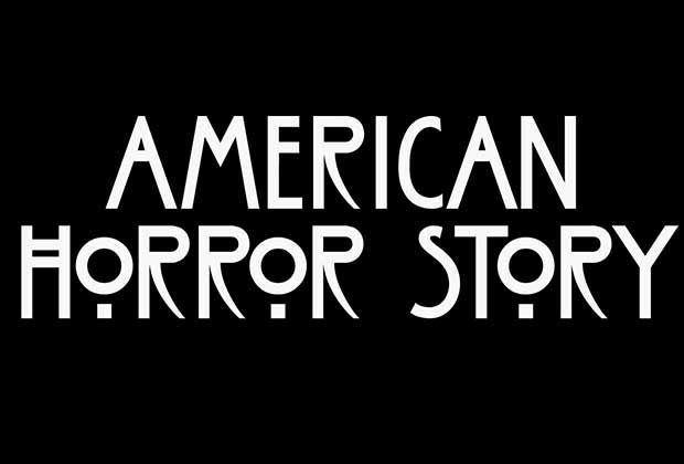 Revelado el período de tiempo en el que estará situada la sexta temporada de 'American Horror Story'