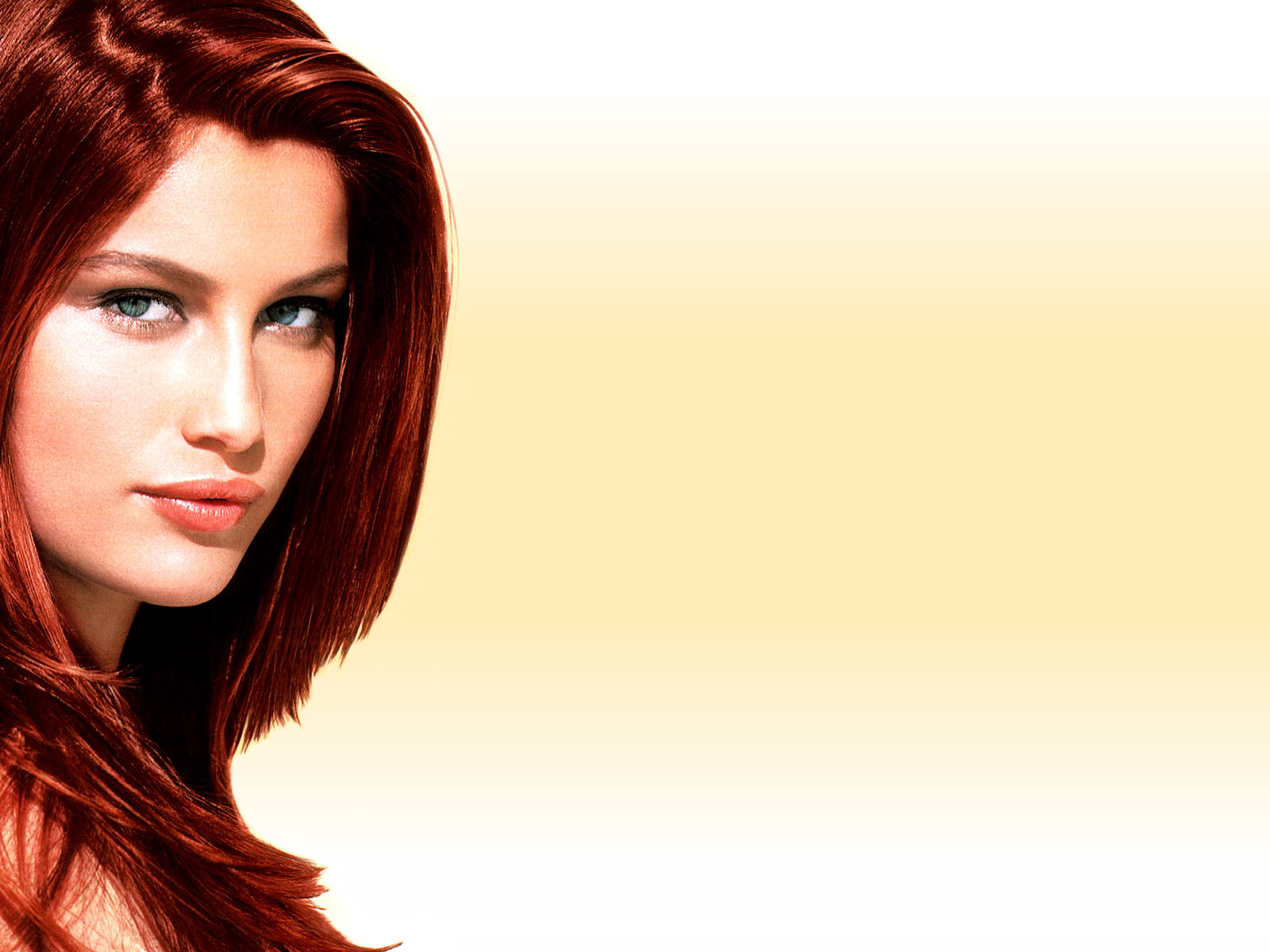 High Definition Wallpaper Hairstyle Hd Wallpapers