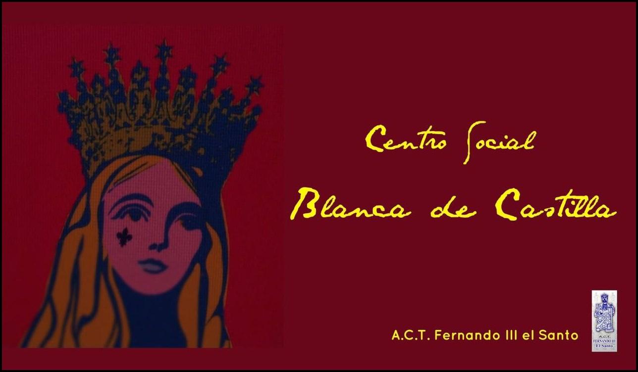Centro Social Blanca de Castilla