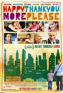 Watch Happythankyoumoreplease (2010) movie free online