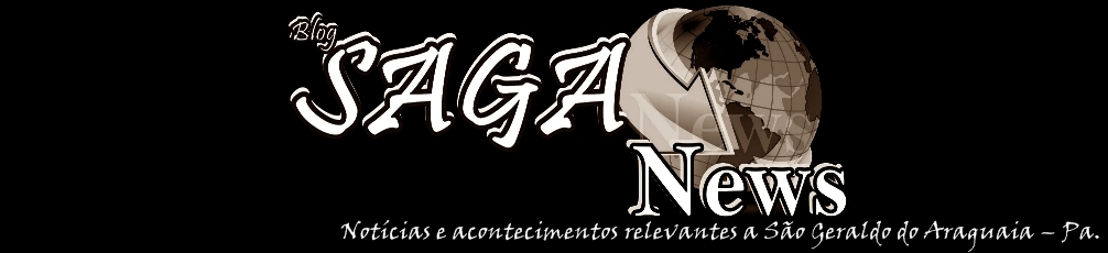 Blog Saga News